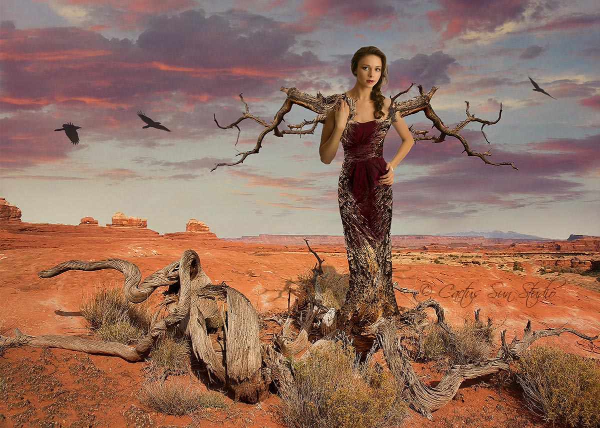 Fantasy fusion photo contest winners Fine art america