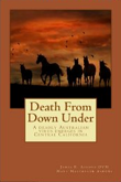 Death down under book